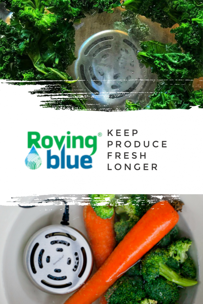 Learn more about #RovingBlue at Travel Family Adventure! Clean Drinking Water No Matter Where you Go! #Travel